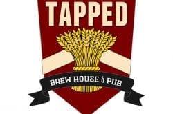 Tapped Brew House & Pub, Camas, WA