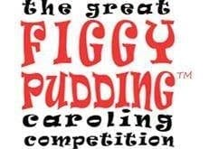 31st Great Figgy Pudding Caroling Competition, Seattle, WA