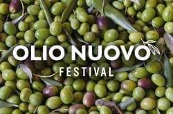 Olive Oil Festival, Dayton, OR