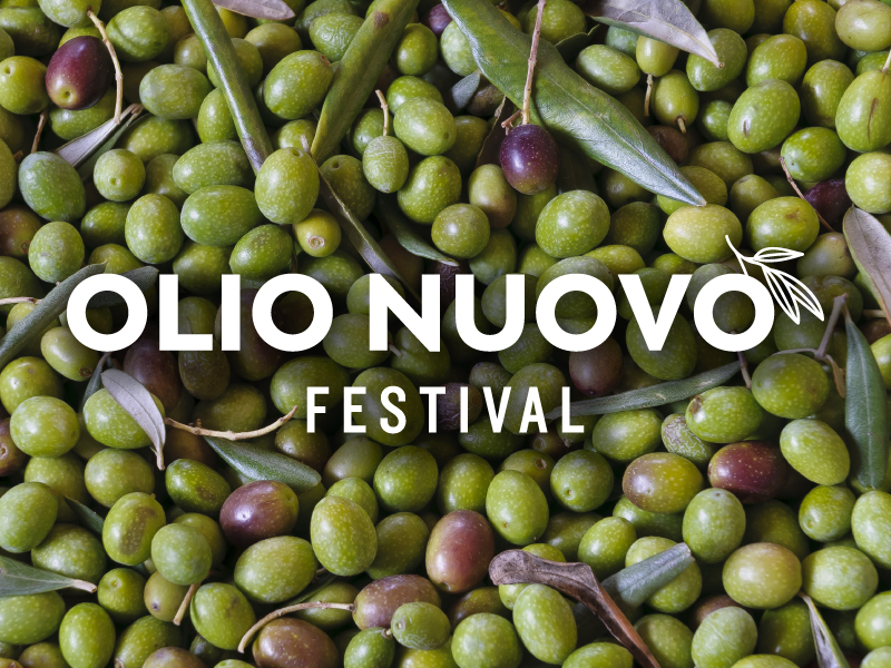 Olive Oil Festival, Dayton, OR