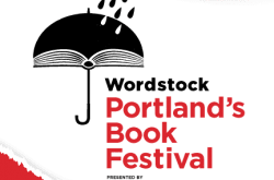Wordstock 2017 - Portland, OR