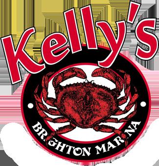 Kelly's Brighton Marina