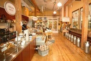 201408-ss-best-cheese-shops-in-america-beecher-store