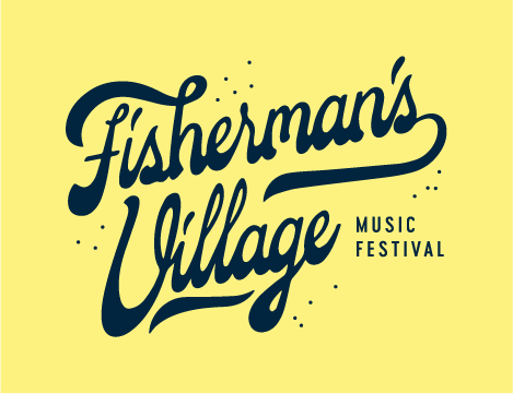 fishermans village music festival