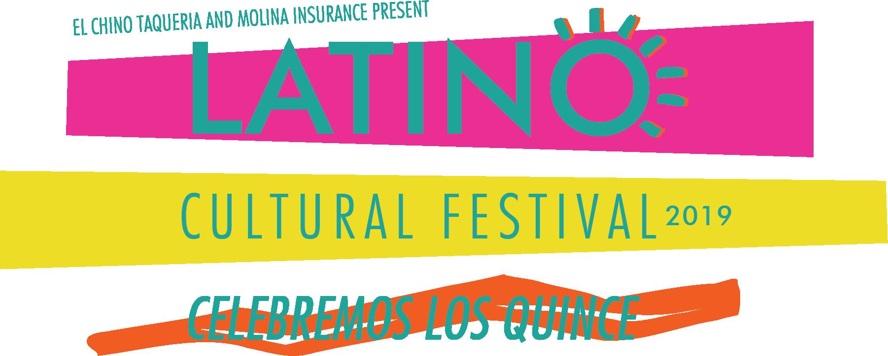 hillsboro latino festival
