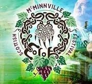 McMinnville Scottish Festival