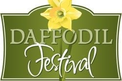 pierce county daffodil festival in tacoma