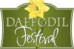 pierce county daffodil festival in tacoma