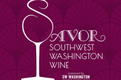 Savor SW Washington