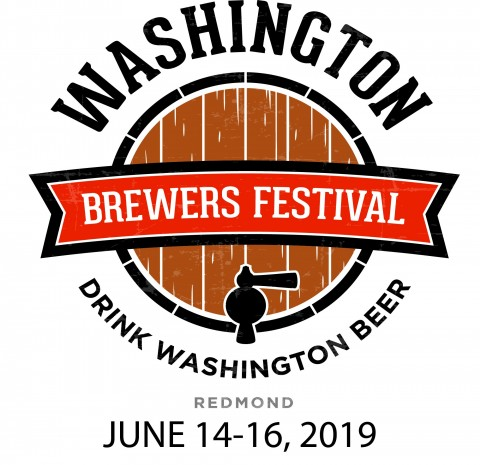 washington beer festival
