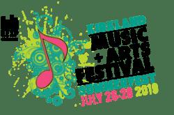 kirkland music arts festival