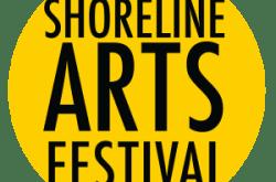 shoreline arts festival