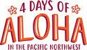 aloha hawaiian festival