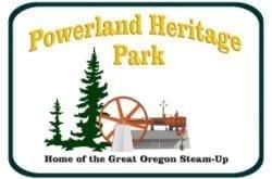 powerland heritage museum
