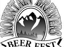 idaho falls mountain brewers beer festival