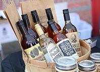 forest grove uncorked distilleries