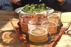 Gilgamesh Brewing, Salem