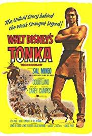 tonka movie partially filmed in oregon