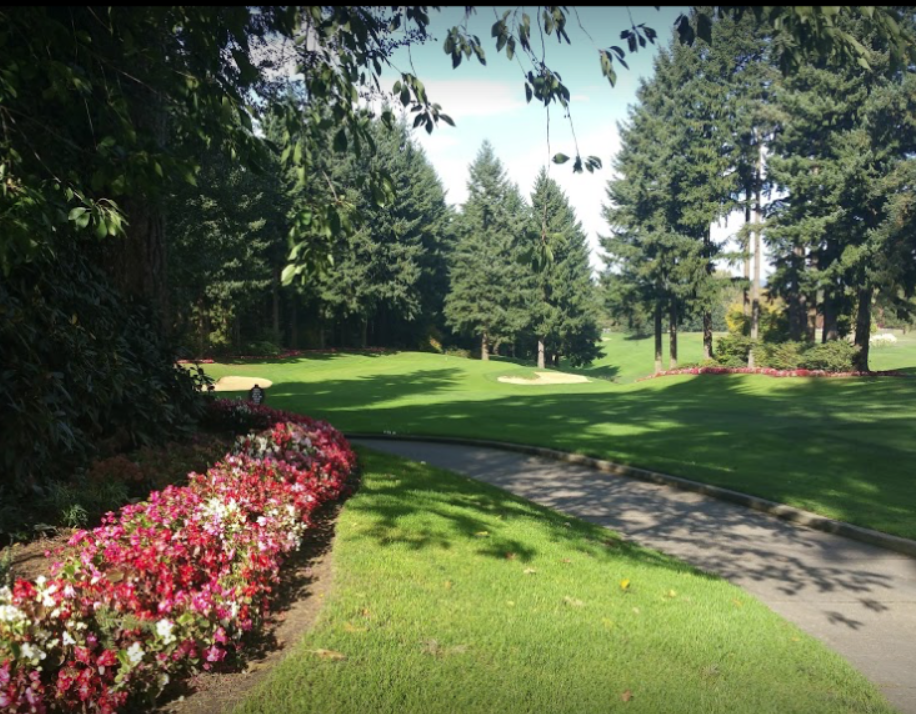 langdon farms golf aurora oregon