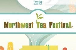 Northwest Tea Festival