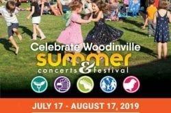 woodinville festival