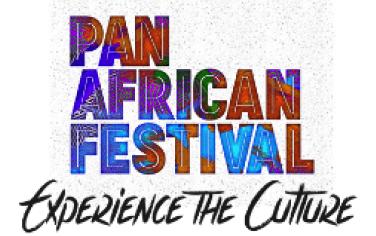 Pan African Festival Portland