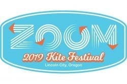 Lincoln City Fall Kite Festival