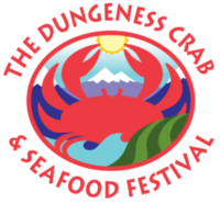 Dungeness Crab and Seafood Festival Port Angeles Washington
