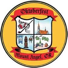 Mt Angel Oktoberfest