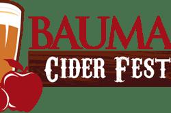 Bauman Farms Cider Festival