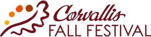 Corvallis Art Fall Festival