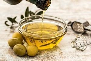Navidi's Olive Oils & Vinegars