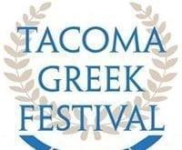 Tacoma Greek Festival
