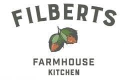 Filberts Farmhouse Kitchen logo
