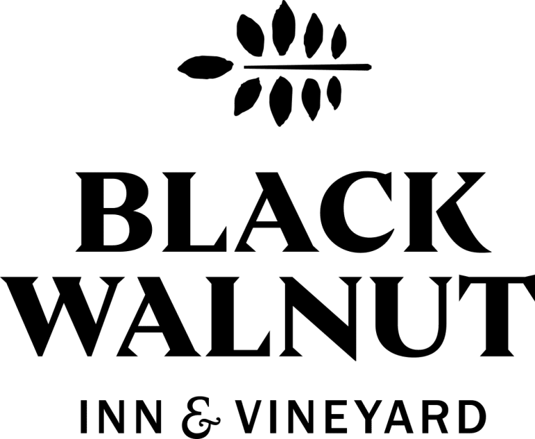 The Black Walnut Inn Oregon's wine country luxury bed and breakfast