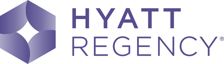 Hyatt Hotel Downtown Seattle