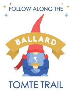 Ballard Holiday Fest