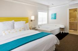 Lithia Springs Spa Resort Ashland Oregon