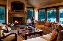 Tu Tu Tun Lodge Gold Beach Oregon
