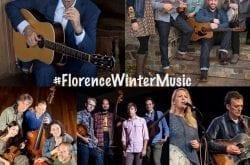 Florence Winter Music Festival