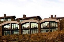 Cave B Inn and Spa Washington
