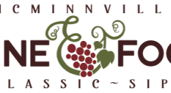 McMinnville Wine and Food Classic