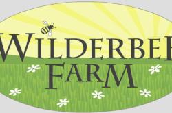 wilderbee farm