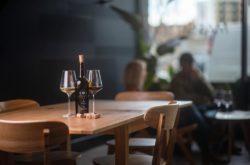 valo-wine-vancouver