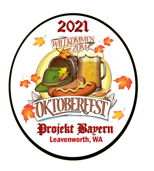 leavenworth washington oktoberfest market