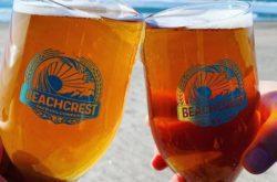 beachcrest brewing