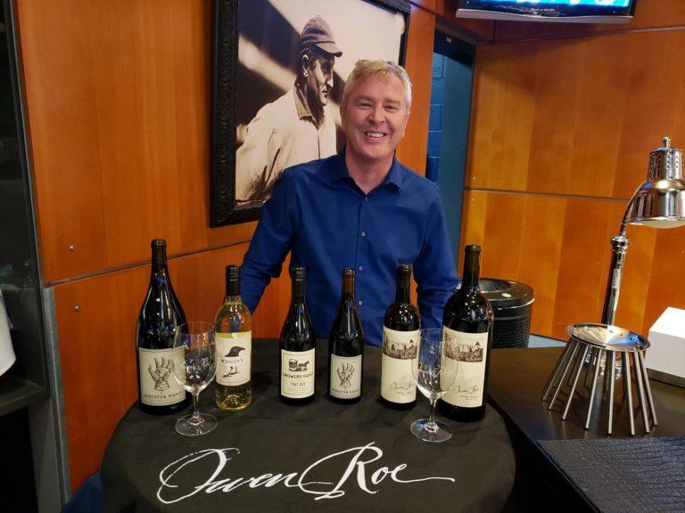 owen roe winery yakima