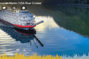 A Conversation with USA River Cruises